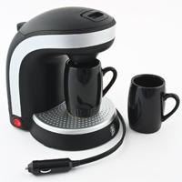 Macchina caffè da viaggio 2 tazze
