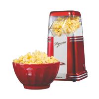 Macchina per Pop-Corn - Ariete