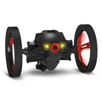 Mini Drone - Parrot Jumping Sumo