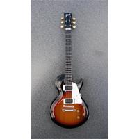 Miniatura chitarra Slash Guns n' Roses