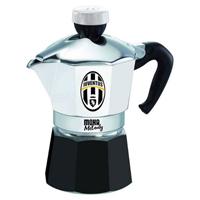 Moka Juventus - Bialetti