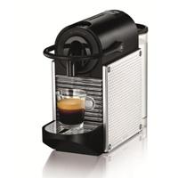Nespresso PIXIE, macchina per caffè