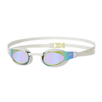 Occhialini da nuoto - Speedo