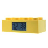 Orologio sveglia per bambino - LEGO