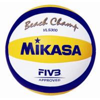 Palla da beach volley - MIKASA VLS 300