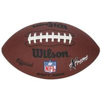 Pallone da football americano - Wilson