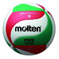 Pallone da pallavolo - Molten V5M5000