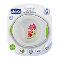 Pappacalda 2 in 1 - Chicco