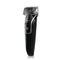 Philips regolabarba kit professionale
