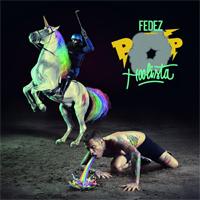 Pop-Hoolista