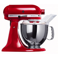 Robot da Cucina - Kitchenaid