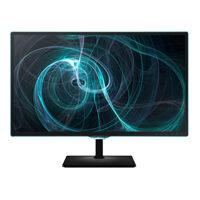"Samsung Monitor TV LED 22"""