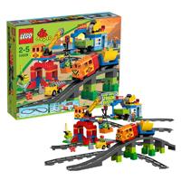 Set Treno Deluxe - LEGO