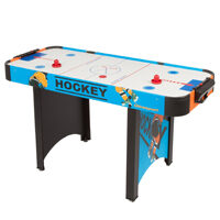 Tavolo da Air Hockey Ice