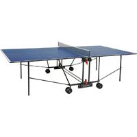 Tavolo ping pong per uso interno