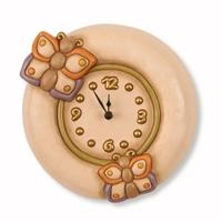 Idee regalo per matrimonio - Thun orologio da parete ...