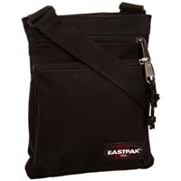 Tracolla borsa Messenger - Eastpak