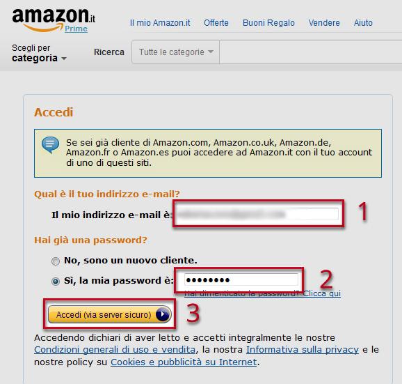 user-pass-amazon