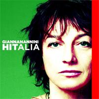 Hitalia - Gianna Nannini