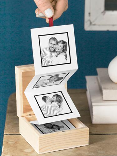 20 idee regalo san valentino fai da te for Oggetti regalo