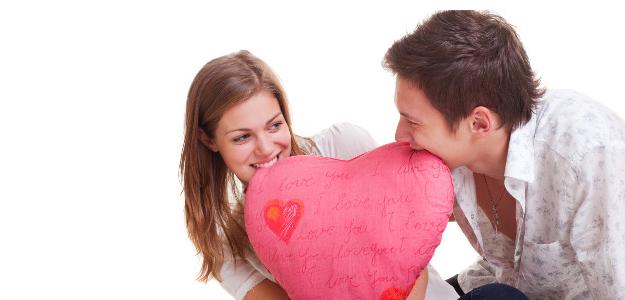 fotostoria amore san valentino