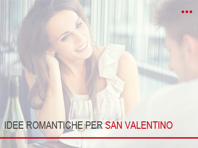 25 idee romantiche per san valentino - Bagno Romantico San Valentino