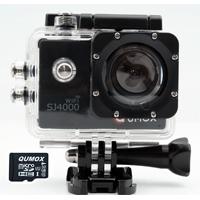 Action Camera QUMOX