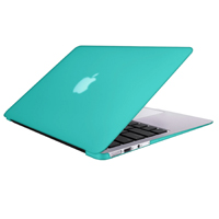 Case per Macbook