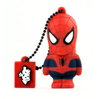 Chiavetta USB Spiderman