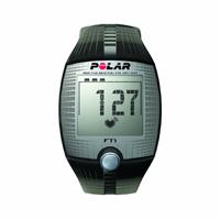 Polar Cardiofrequenzimetro