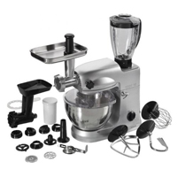 Robot da cucina Bomann