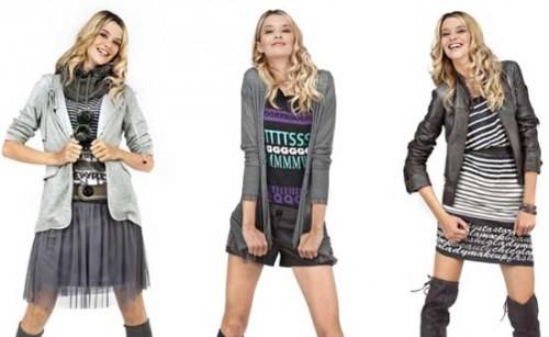 abbigliamento-donna-