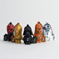 Chiavette USB Star Wars