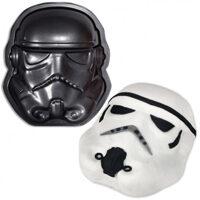 Tortiera Stormtroopers