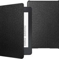 Custodia Kindle