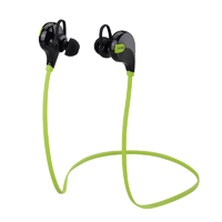 Auricolari Wireless Bluetooth per Sport