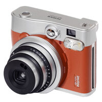 Fotocamera Istantanea Fujifilm Instax Mini