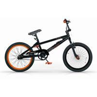 Bicicletta BMX ragazzo