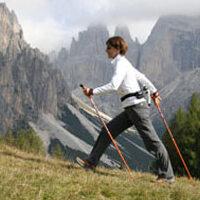 Escursione Estiva in Montagna