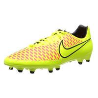 Scarpe da calcio Nike Magista Onda