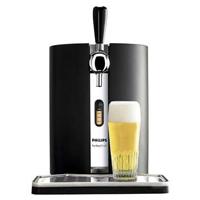 Spillatore birra per la casa