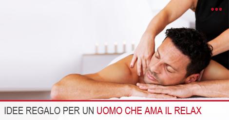 moglie porno italiane videopoeno