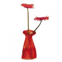 Vaso in PVC - Le Sack