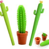 Mini penna cactus