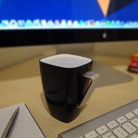 Altoparlante Bluetooth a forma di tazza