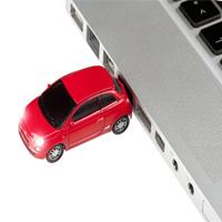 Chiavetta USB Fiat 500