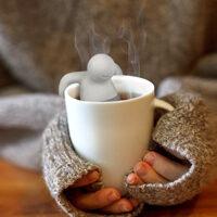 Infusore tè e tisane