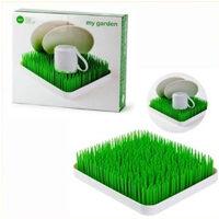 Scolapiatti finta erba