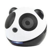 Speaker portatile Panda