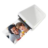 Stampante per smartphone portatile